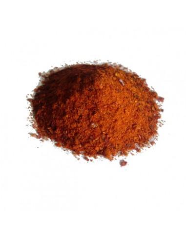 Condimento para Mojo Picón Canario