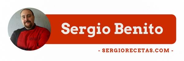 Sergio Benito - Foto del autor del post
