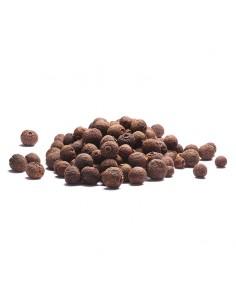 Pimienta de Jamaica en semillas