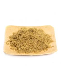 Lima Kaffir Combava, en polvo