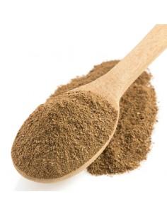 Pimienta de Jamaica en polvo (allspice)