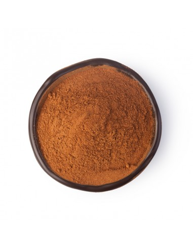 Speculoos spice