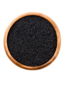Comino negro